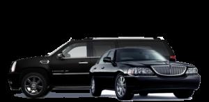 livery limo service